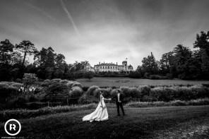 castello-dal-pozzo-oleggio-matrimonio-wedding-fotografie-59