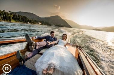 la-corte-del-lago-vassena-matrimonio-vassena-44