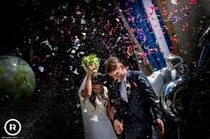 la-fiorida-agriturismo-mantello-matrimonio-fotografie-recensioni-21