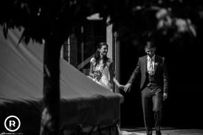 la-fiorida-agriturismo-mantello-matrimonio-fotografie-recensioni-32