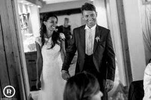 la-fiorida-agriturismo-mantello-matrimonio-fotografie-recensioni-38
