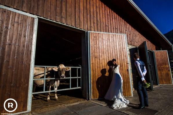 la-fiorida-agriturismo-mantello-matrimonio-fotografie-recensioni-44
