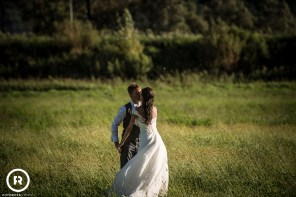 la-fiorida-agriturismo-mantello-matrimonio-fotografie-recensioni-45
