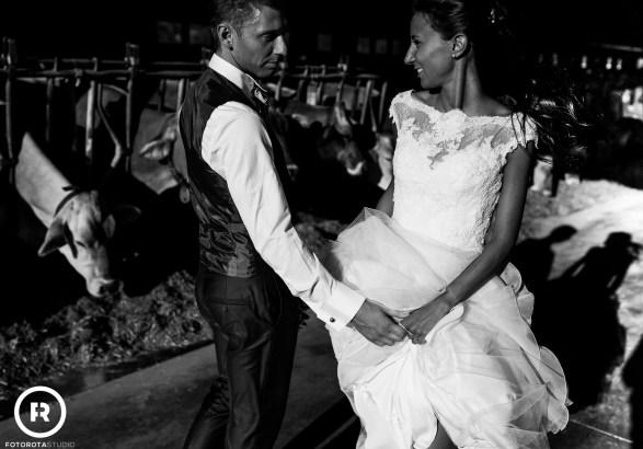 la-fiorida-agriturismo-mantello-matrimonio-fotografie-recensioni-55