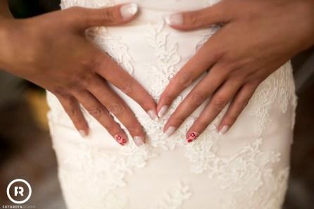 sottovento-ristorante-lagodicomo-matrimonio-fotografie-11
