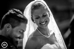 sottovento-ristorante-lagodicomo-matrimonio-fotografie-30