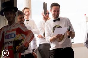 sottovento-ristorante-lagodicomo-matrimonio-fotografie-54