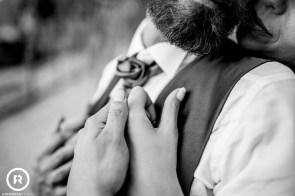sottovento-ristorante-lagodicomo-matrimonio-fotografie-70