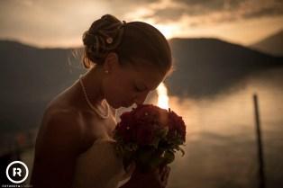 sottovento-ristorante-lagodicomo-matrimonio-fotografie-72