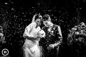 villa-martinelli-dimore-del-gusto-matrimonio-mapello-31