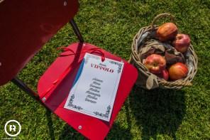 villa-martinelli-dimore-del-gusto-matrimonio-mapello-45