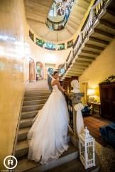 villa-martinelli-dimore-del-gusto-matrimonio-mapello-59