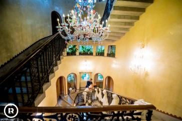 villa-martinelli-dimore-del-gusto-matrimonio-mapello-60