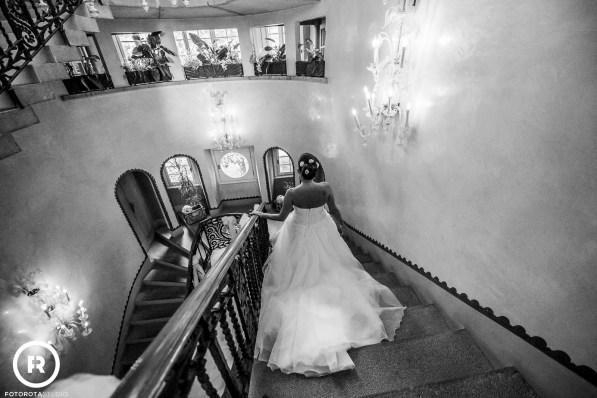 villa-martinelli-dimore-del-gusto-matrimonio-mapello-64