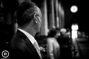 campdicent-pertigh-caratebrianza-matrimonio-foto-reportage-13