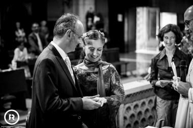 campdicent-pertigh-caratebrianza-matrimonio-foto-reportage-19