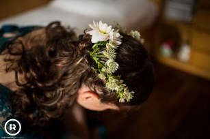 campdicent-pertigh-caratebrianza-matrimonio-foto-reportage-2