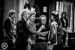 campdicent-pertigh-caratebrianza-matrimonio-foto-reportage-22