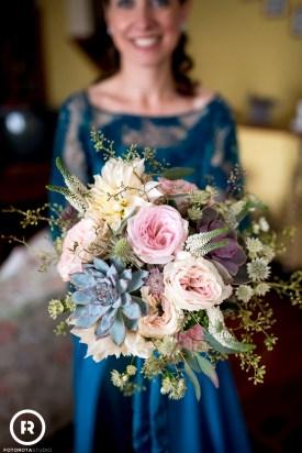 campdicent-pertigh-caratebrianza-matrimonio-foto-reportage-3