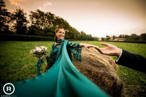 campdicent-pertigh-caratebrianza-matrimonio-foto-reportage-38