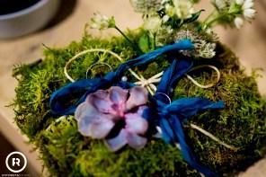 campdicent-pertigh-caratebrianza-matrimonio-foto-reportage-9