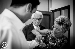villaorsinicolonna-matrimonio-recensione-dimoredelgusto-2