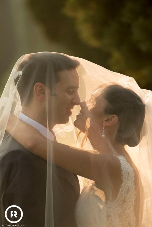 villaorsinicolonna-matrimonio-recensione-dimoredelgusto-24