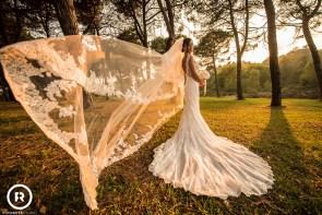 villaorsinicolonna-matrimonio-recensione-dimoredelgusto-29