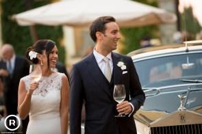 villaorsinicolonna-matrimonio-recensione-dimoredelgusto-34
