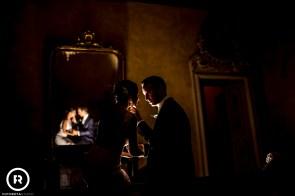 villaorsinicolonna-matrimonio-recensione-dimoredelgusto-51