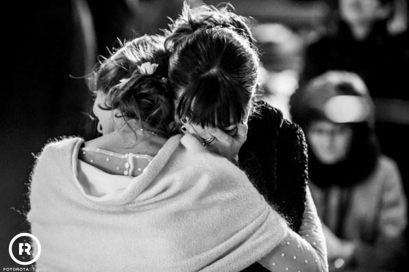 100_the_best_wedding_photography_season_2016_luigirota-33