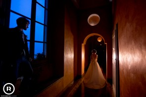 100_the_best_wedding_photography_season_2016_luigirota-42