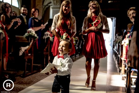 100_the_best_wedding_photography_season_2016_luigirota-63
