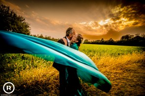 100_the_best_wedding_photography_season_2016_luigirota-89