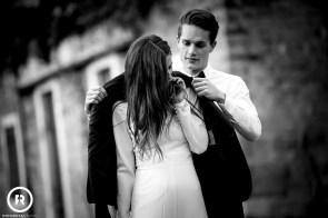 wedding_workshop_luigirota_contrasto_034