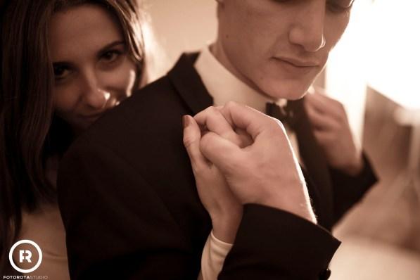 wedding_workshop_luigirota_contrasto_058