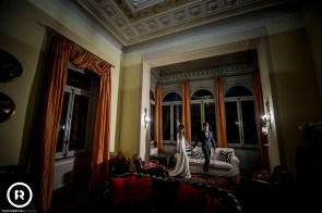wedding_workshop_luigirota_contrasto_063