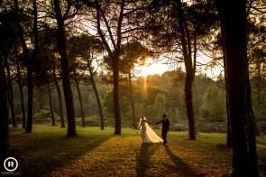 wedding-photographer-thebest-fotorotastudio-24