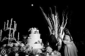 wedding-photographer-thebest-fotorotastudio-5