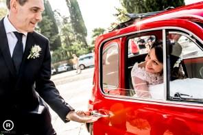 wedding-photographer-thebest-fotorotastudio-6