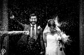 best-italian-wedding-photographers-rota (13)