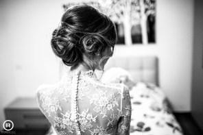 best-italian-wedding-photographers-rota (4)