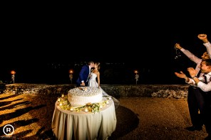 fotografo-matrimonio-monzabrianza-thebest-photos (11)