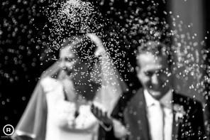 fotografo-matrimonio-monzabrianza-thebest-photos (15)