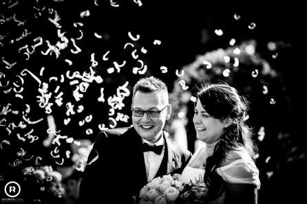 fotografo-matrimonio-monzabrianza-thebest-photos (21)