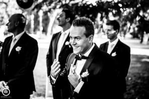 fotografo-matrimonio-monzabrianza-thebest-photos (26)