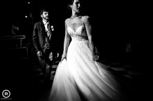 fotografo-matrimonio-monzabrianza-thebest-photos (35)