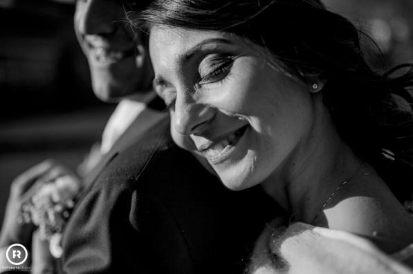 fotografo-matrimonio-monzabrianza-thebest-photos (9)