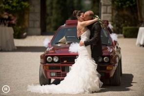 matrimonio-in-villa-orsini-colonna-imbersago (30)