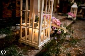 villagiulia-alterrazzo-valmadrera-matrimonio-foto (12)